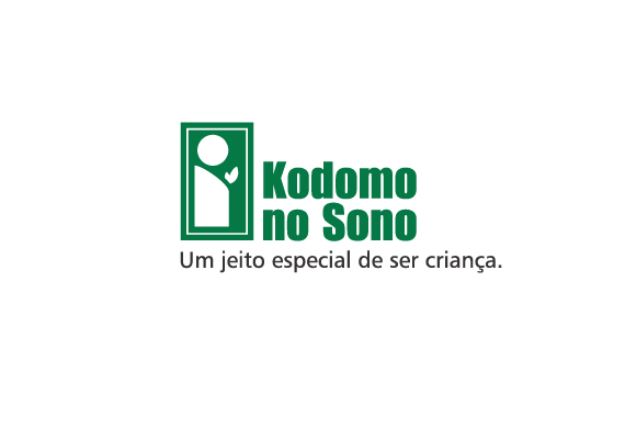 Kodomo no Sono
