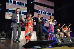 14º Jantar Show Beneficente das 4 Entidades - Kodomo no Sono
