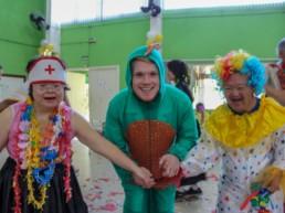 Kodomo no Sono Carnaval