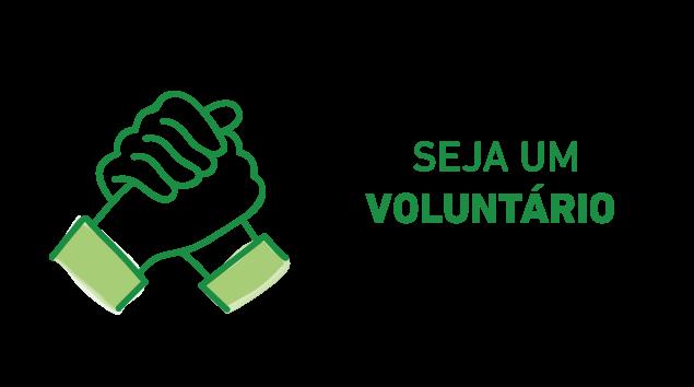 Seja um voluntário Kodomo no Sono