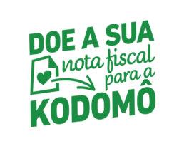 selo_notafiscalsolidaria_kodomonosono - Programa Nota Fiscal Paulista