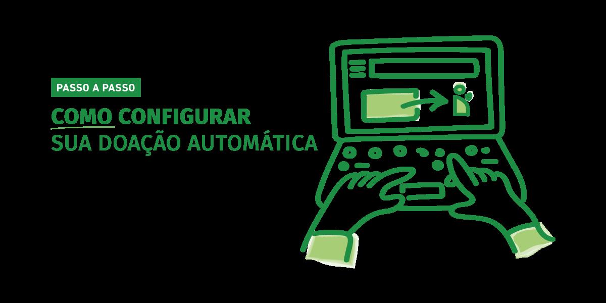 Nota Fiscal Paulista Kodomo no Sono capa