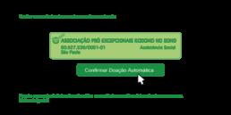 Nota Fiscal Paulista Kodomo no Sono Passo 5