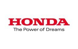 Honda 35º Festival Kodomo no Sono
