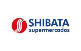 Shibata Saúde 35º Festival Kodomo no Sono