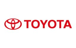 Toyota Saúde 35º Festival Kodomo no Sono