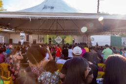 36º Festival Kodomo no Sono