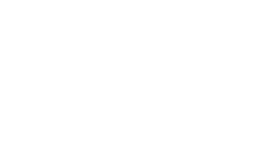 Logo Kodomo no Sono Branco Horizontal
