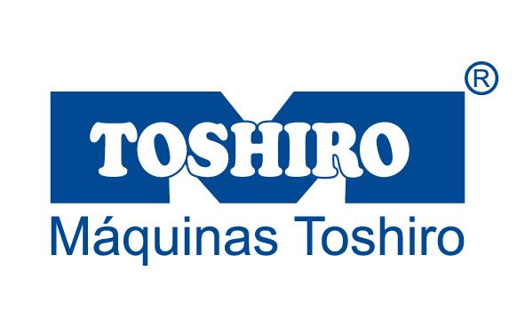 36 Festival Kodomo Máquinas Toshiro