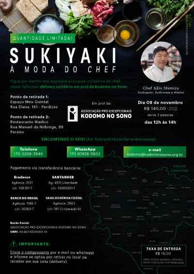 Download-Divulgacao-Sukiyaki-a-moda-do-chef-Kodomo-no-sono